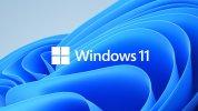 Windows 11 anteprima Microsoft