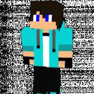 Minecrafter1621