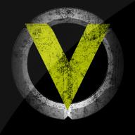 VeLoX88