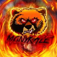 MonyKaze