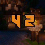 Ilario42