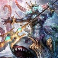 _Poseidon